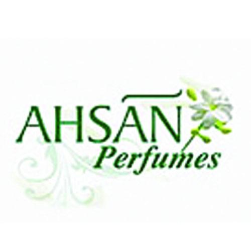 ahsan perfumes