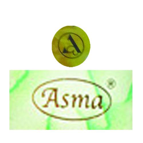 asma perfumes