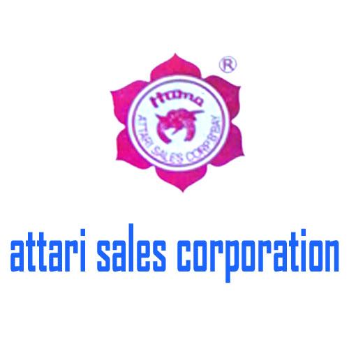 attari sales corporation