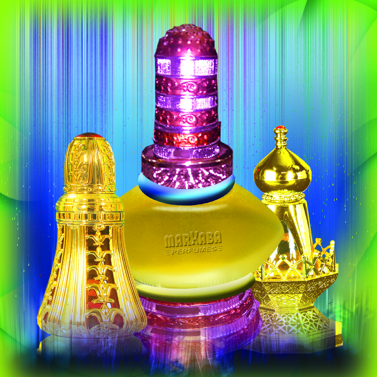 attar marhaba perfumes