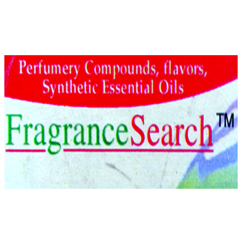 fragrance search
