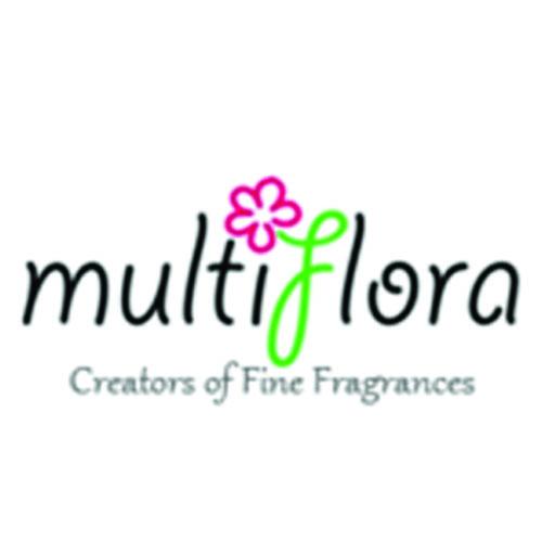 multi flora