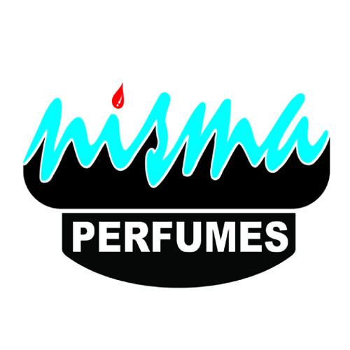 nisma perfumes