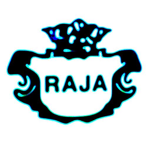 Raja Perfumes
