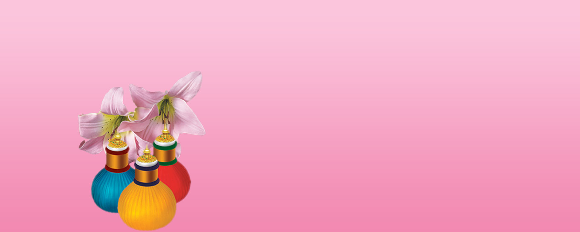 perfumes-marhaba