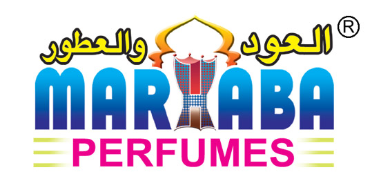 marhaba perfumes